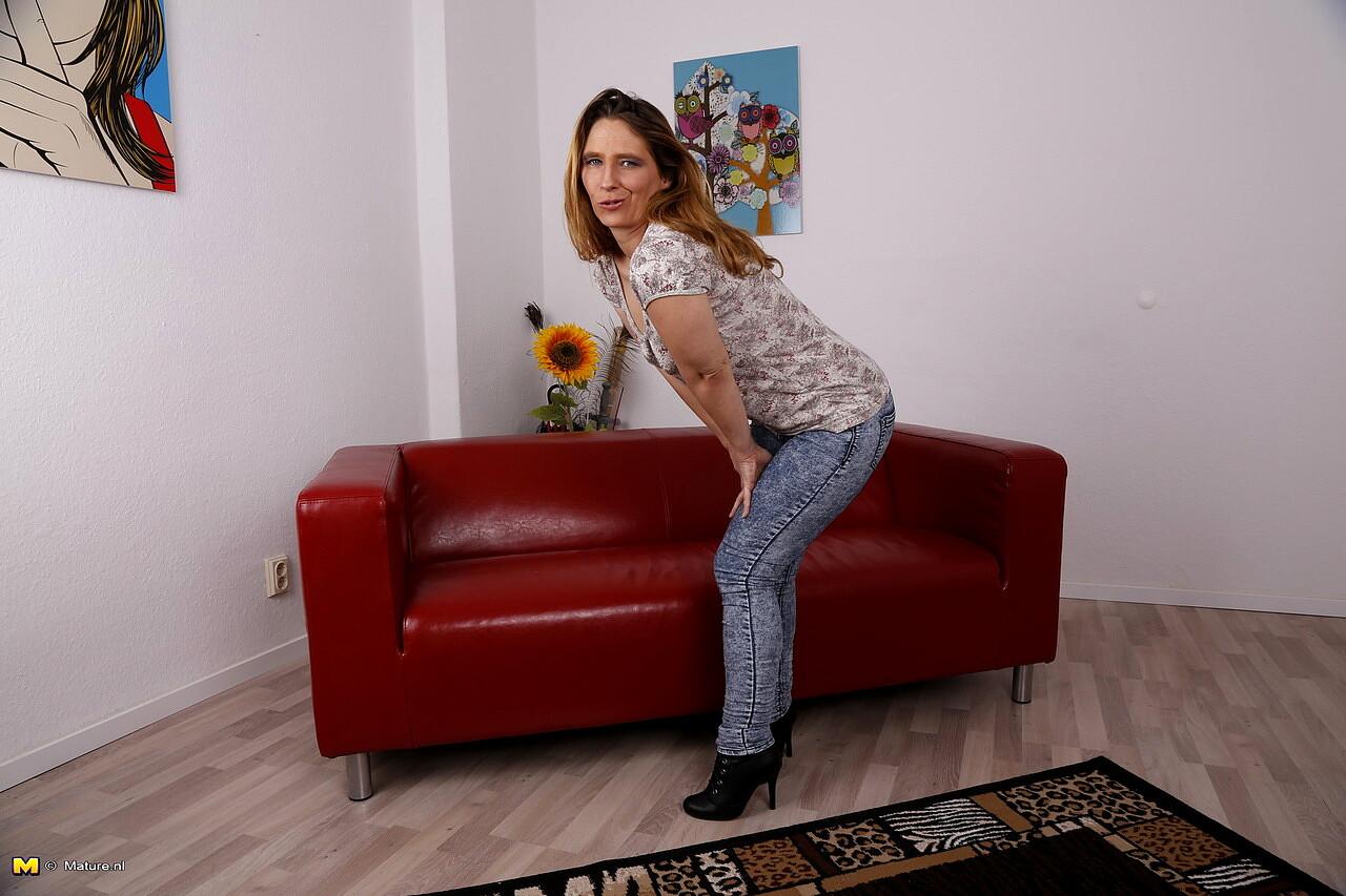 Mature Nl Maturenl Model Spussy Jeans Picporn Sex Hd Pics-8337