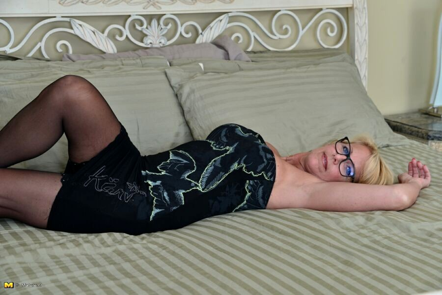 Shannon tweed sex nude