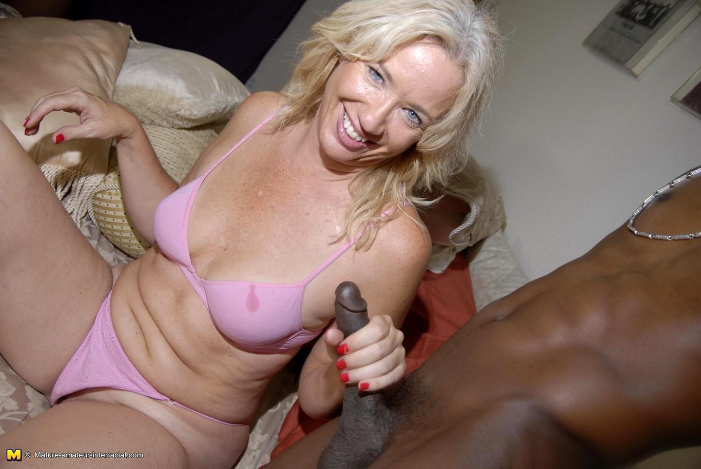Mature Nl Maturenl Model Tons Of Mature Nudity Sex Hd Pics