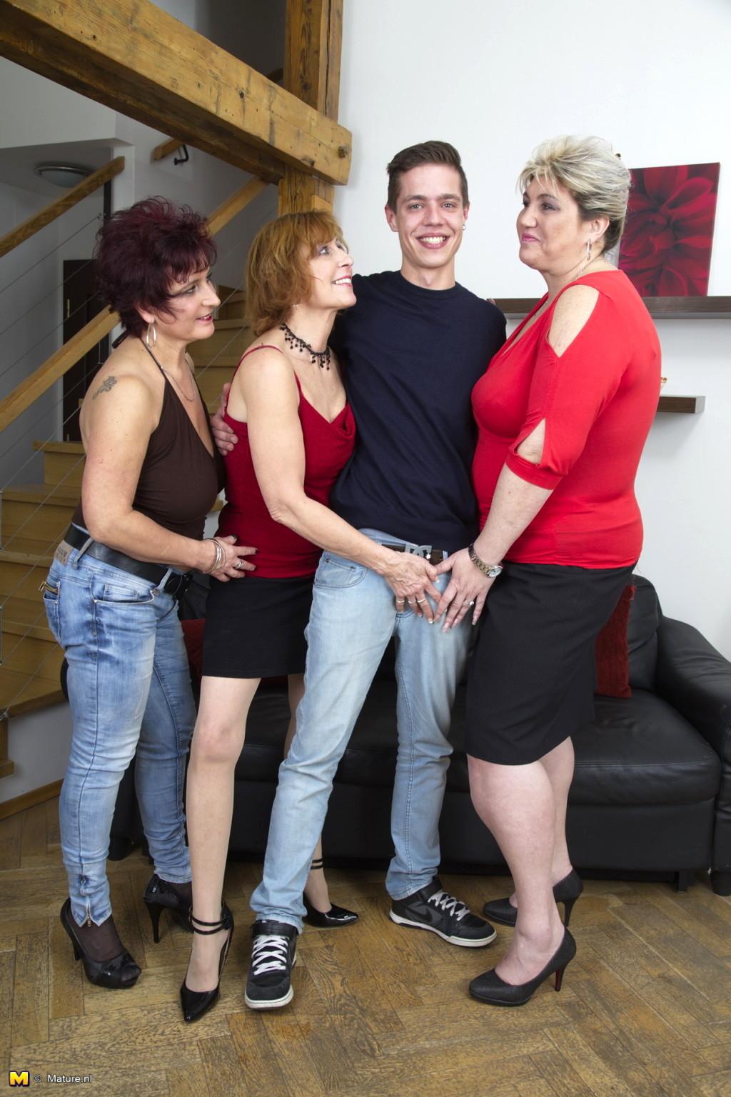 Mature Nl Maturenl Model Unlimited Group Sex Pix Sex HD Pics