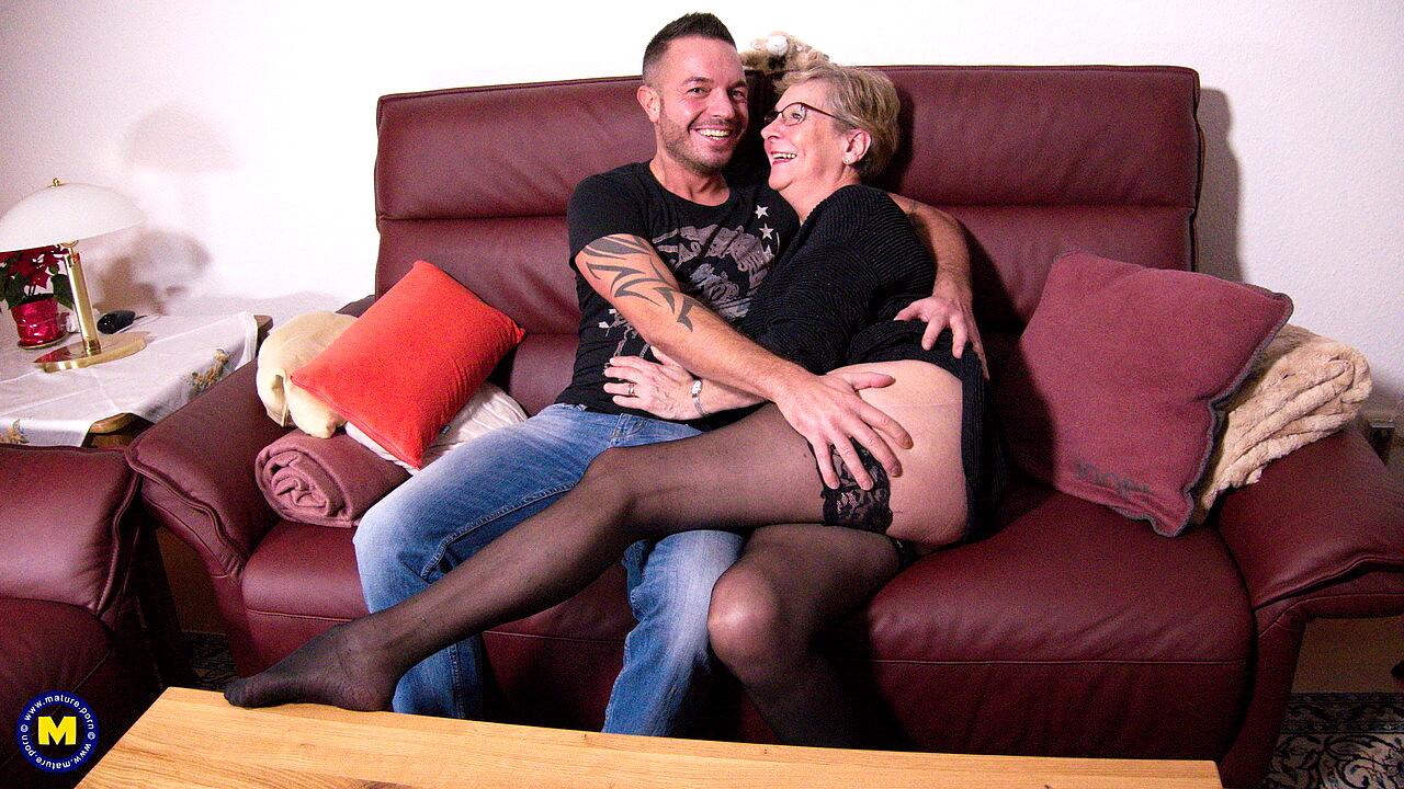 Sex Hd Mobile Pics Mature Nl Maturenl Model Xxxcrazy -9163