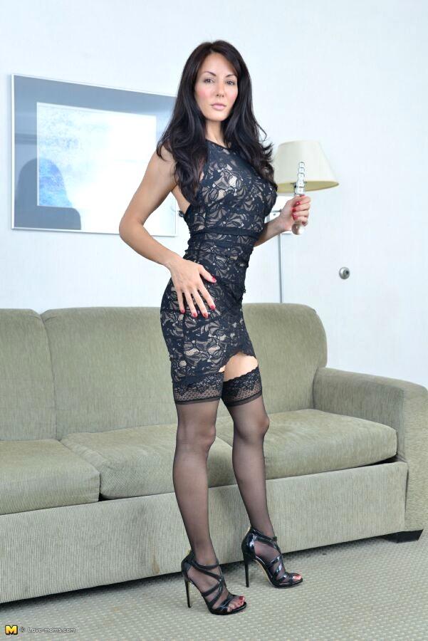 Mature Nl Olivia Bell Millions Of Stockings Webcam Sex Hd Pics-5038