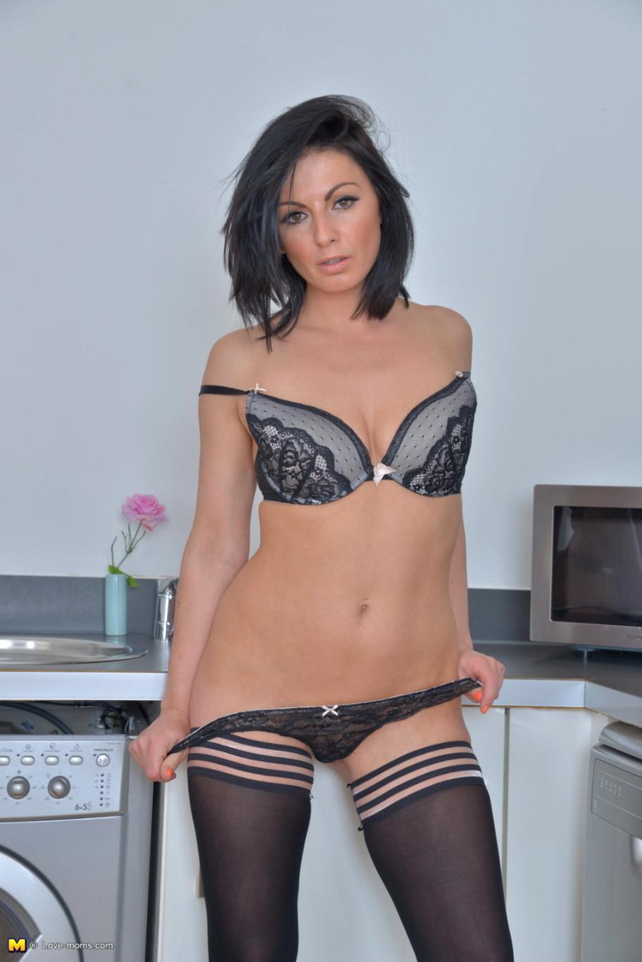 Sexybri21