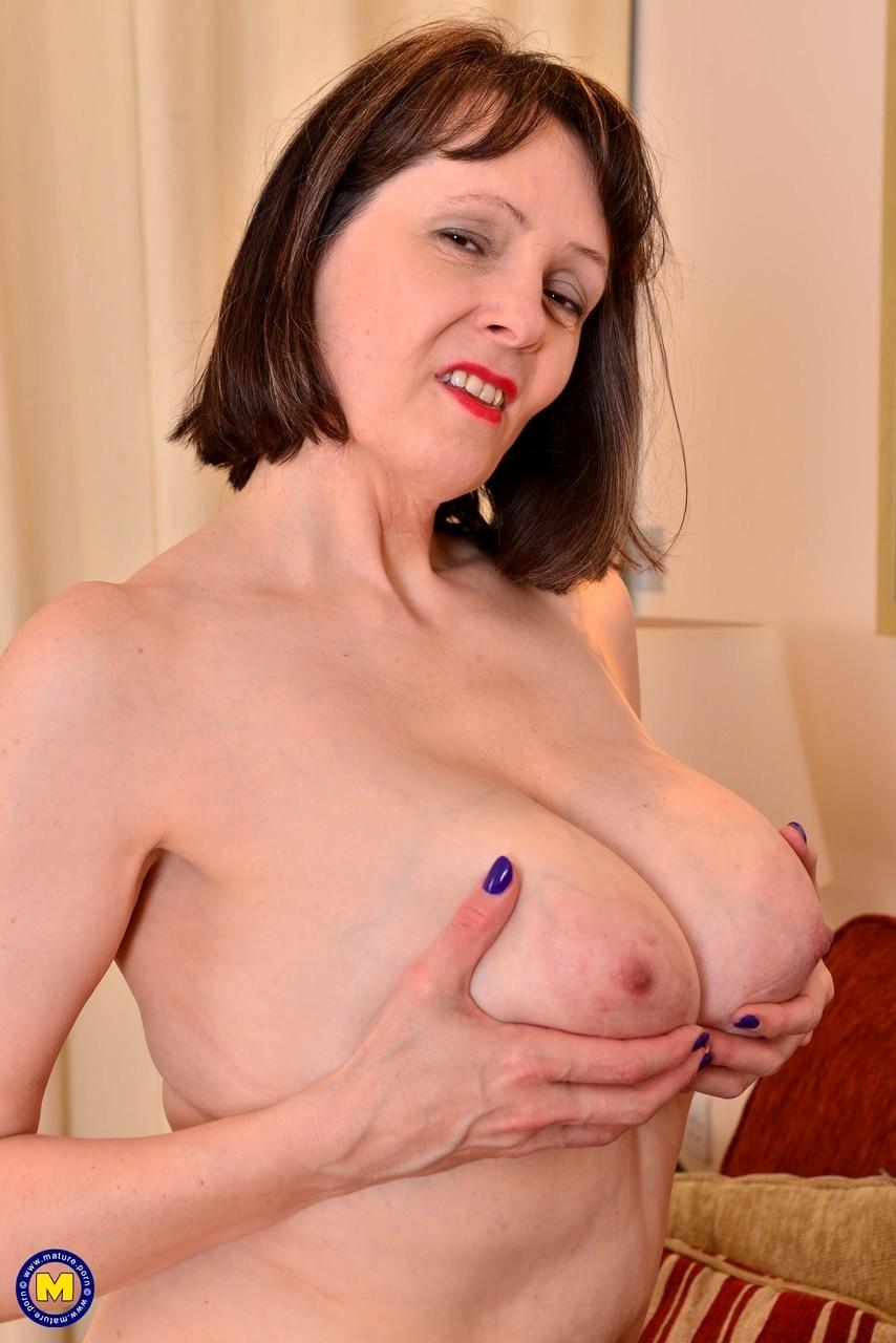 Mature Nl Tigger Hdgirls Brunette 21Footart Sex Hd Pics-5724