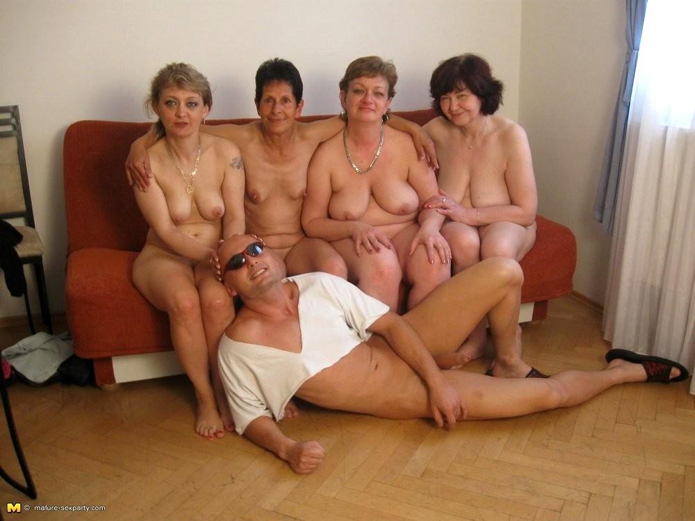 секс фото русских старушек
