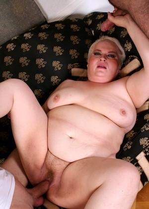 толстые матюры порнофото
