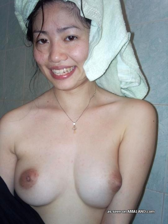 pornos privat thairoyal