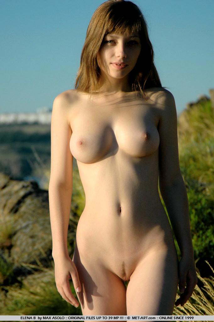Bikini Brenda Price Nude Pics
