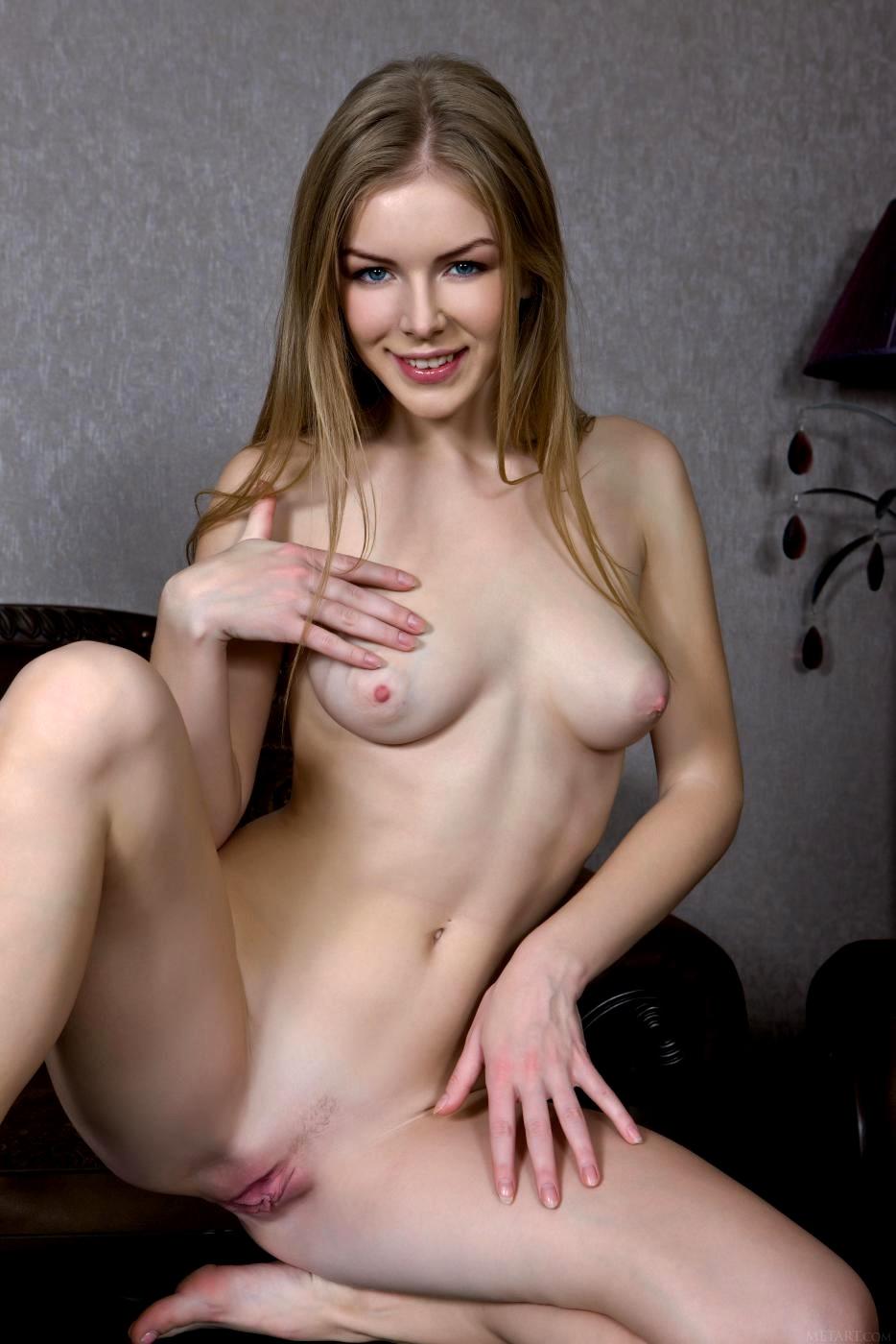 Big boobs bukkake