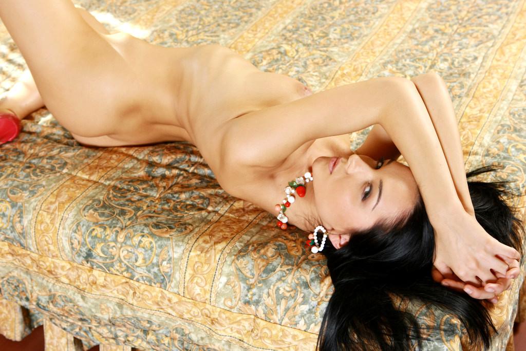 Jenya Aka Katie Fey Lovely Slut