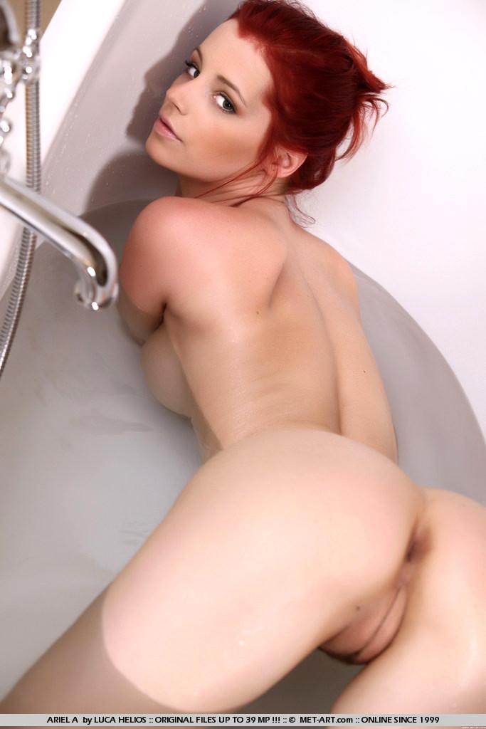 Piper fawn sex