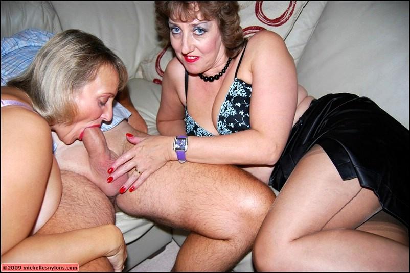 порно фото плптных женщин