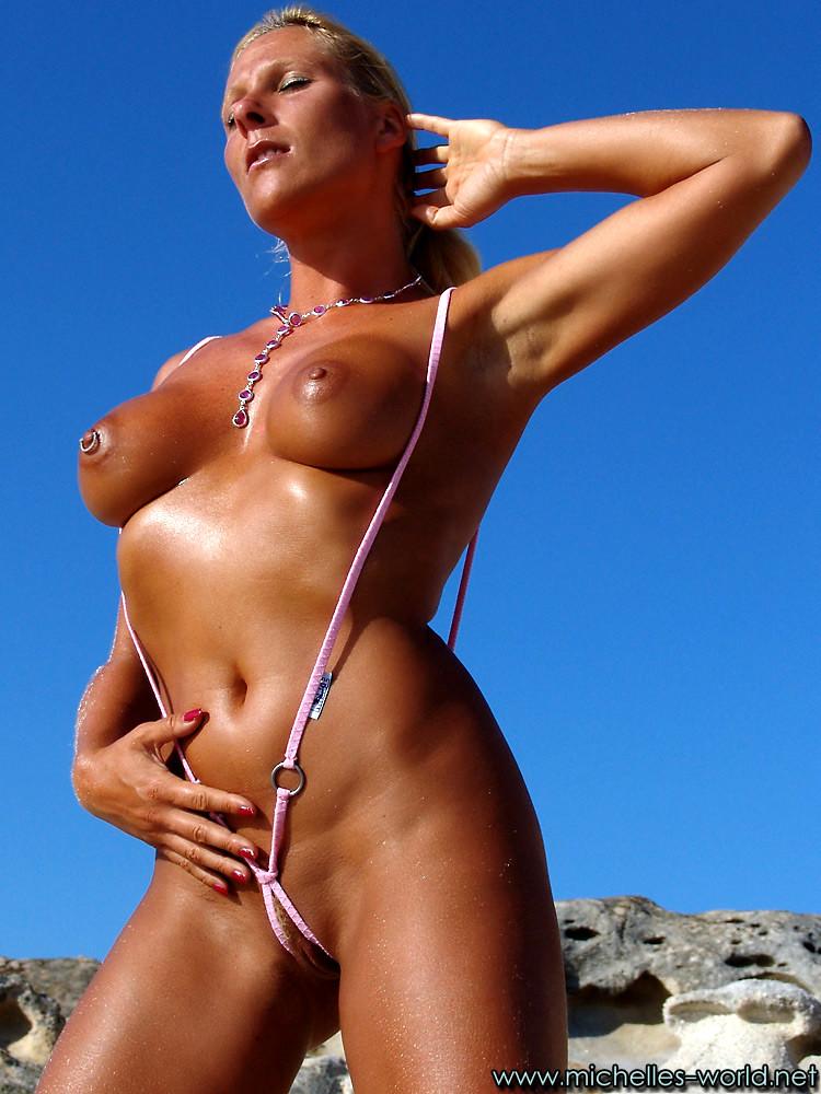 bikini-tanning-milf-yaoi-sex-virgin