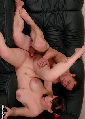 Anol fisting sex