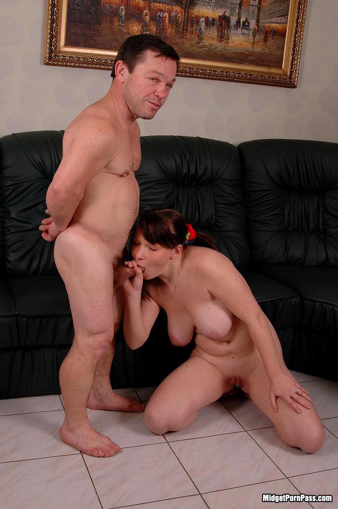 exwife wife threesome