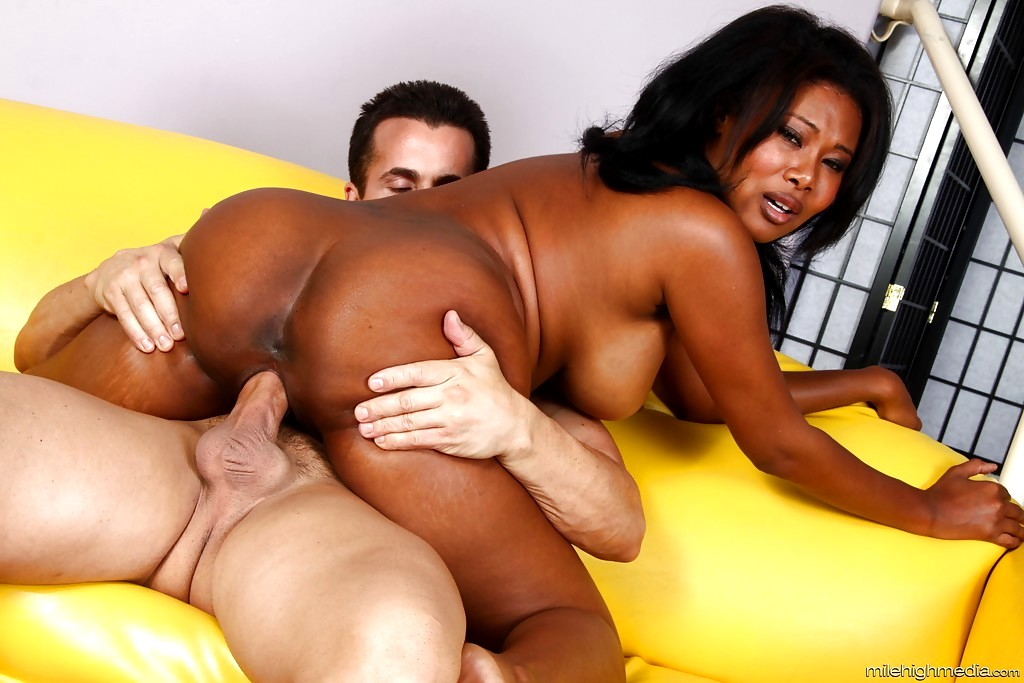 Wife slave to bbc