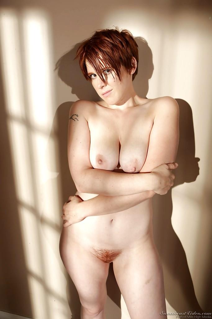 Lily cade xxx