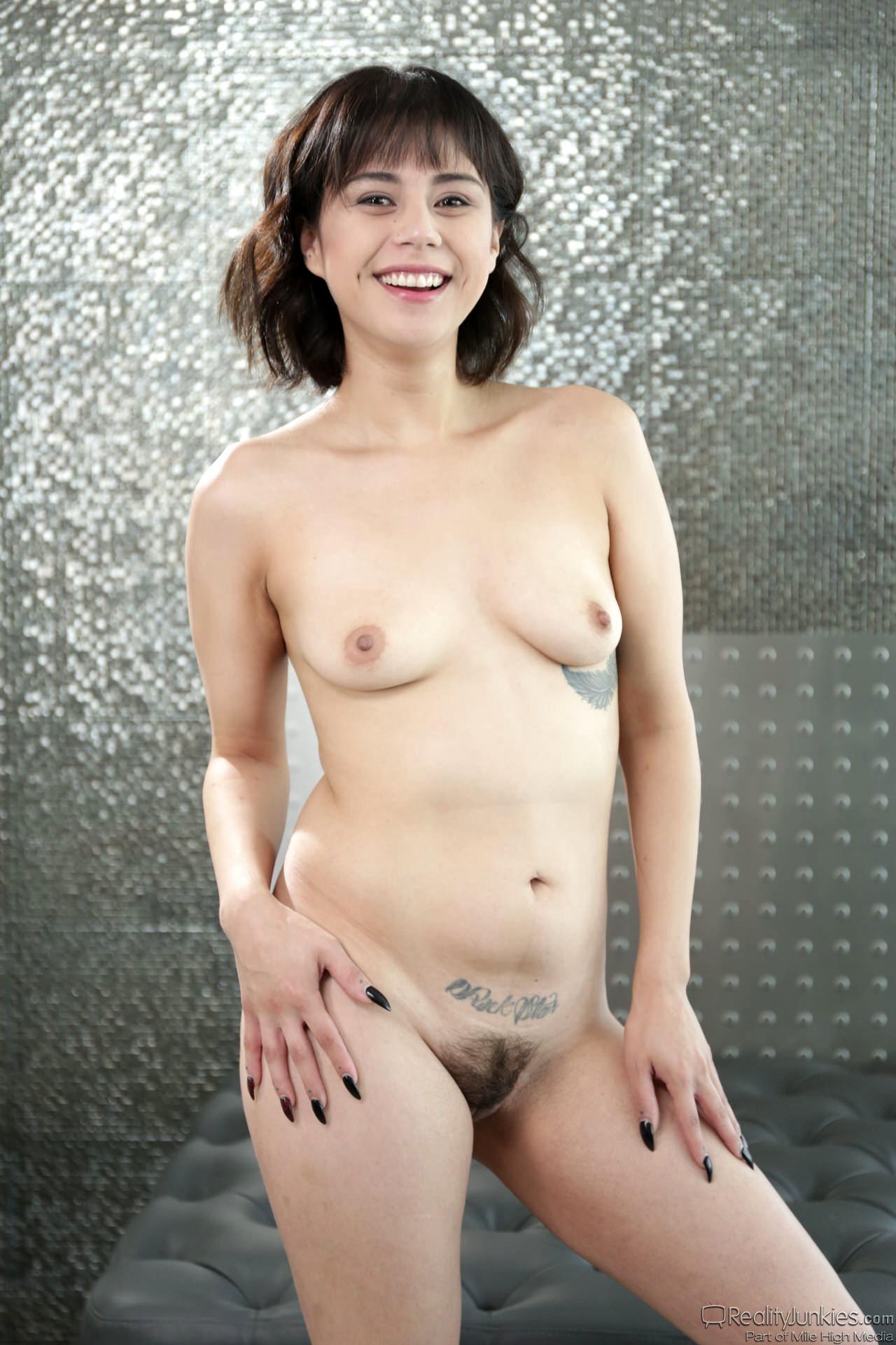 Penelope Reed Porn