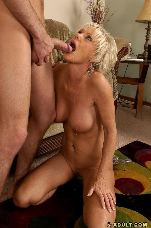 Mature lesbian nudes sex