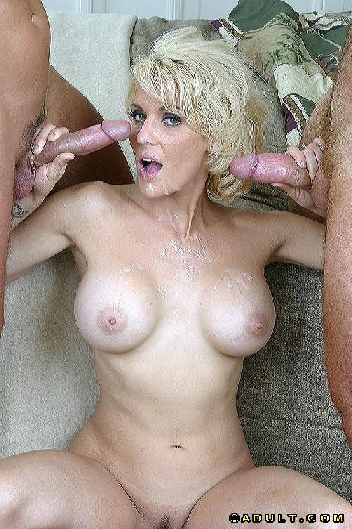 Britney skye fetish