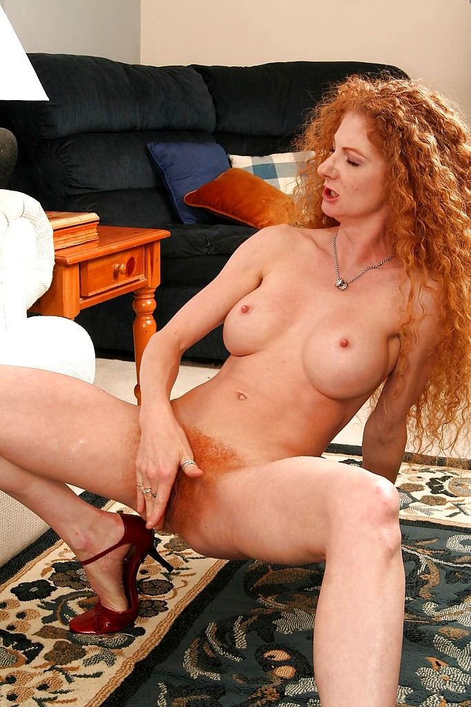 Sex Hd Mobile Pics Milf Mania Annie Body Share Milf Nude-7977