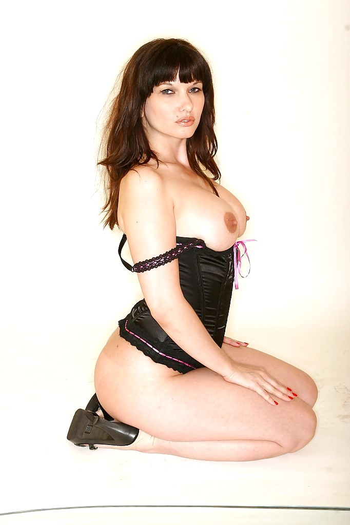 Milf Mania Carrie Ann Pickett Ideal Skirt Xxxsex Sex Hd Pics-1148