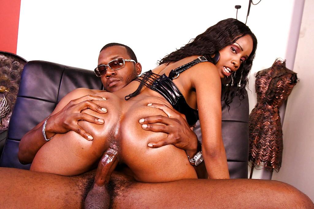Watch free ebony porn