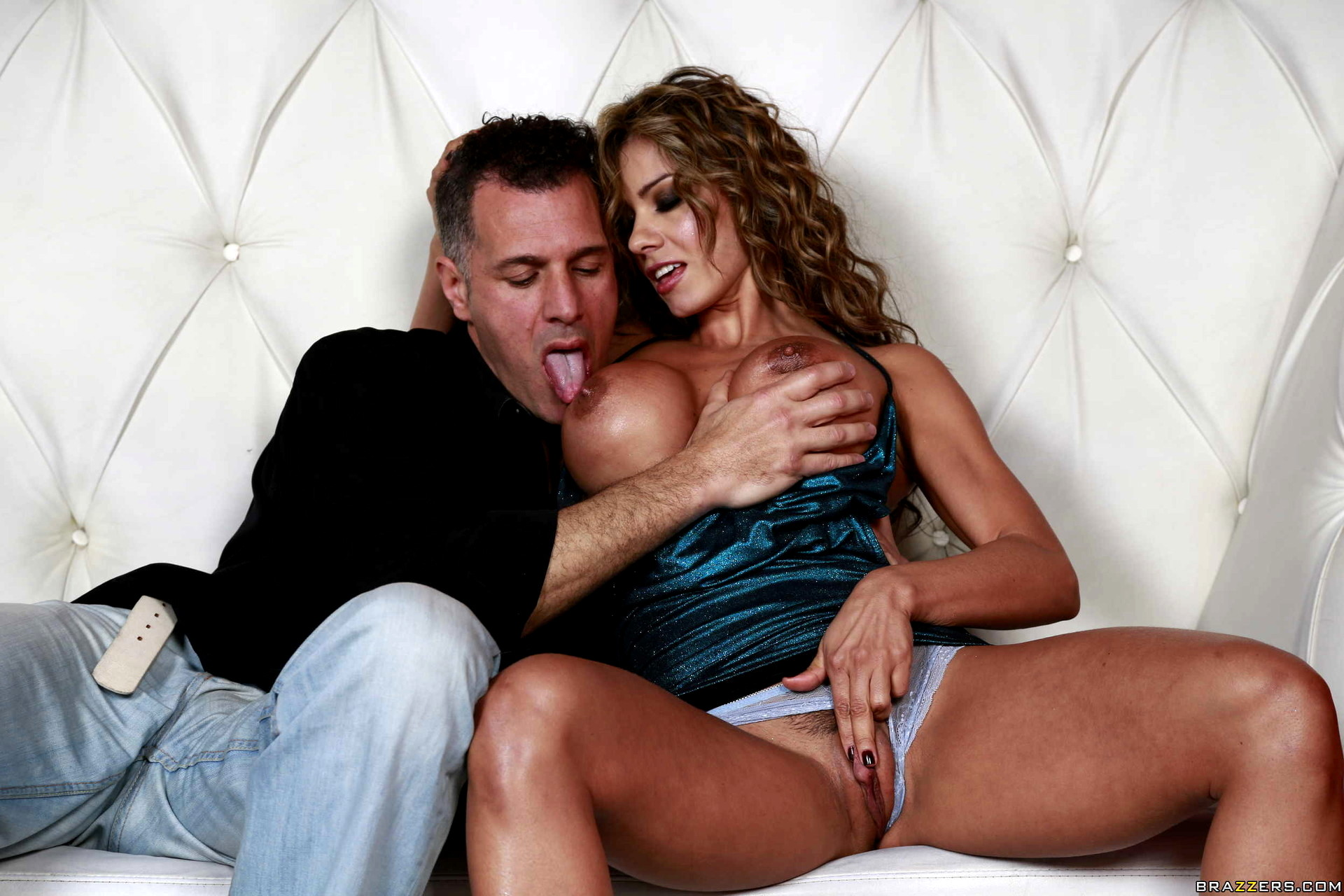 Brazzers cock crazed cougar pics free porn images
