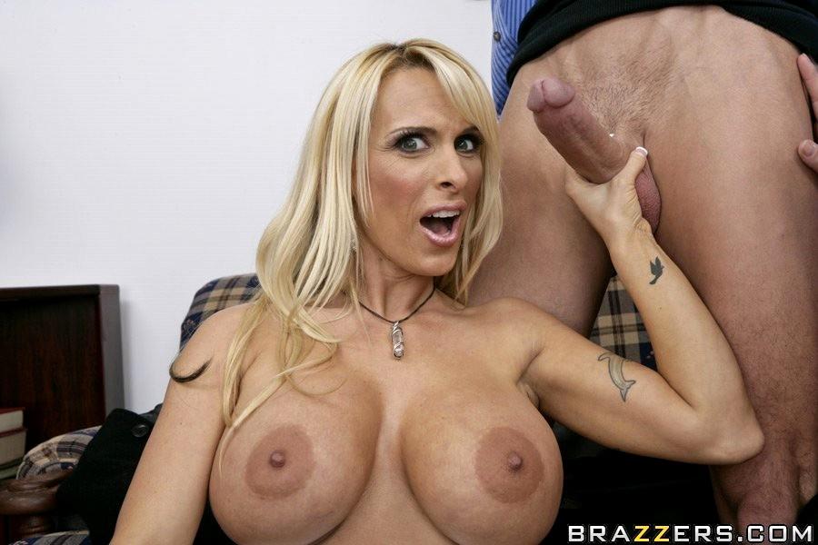 Free big tits porn tube