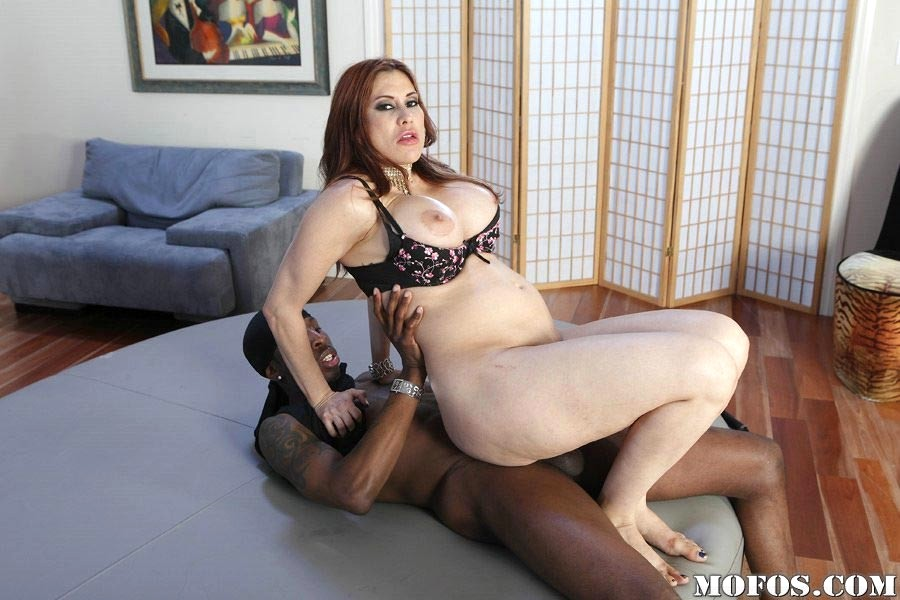 Sheila marie porn pictures