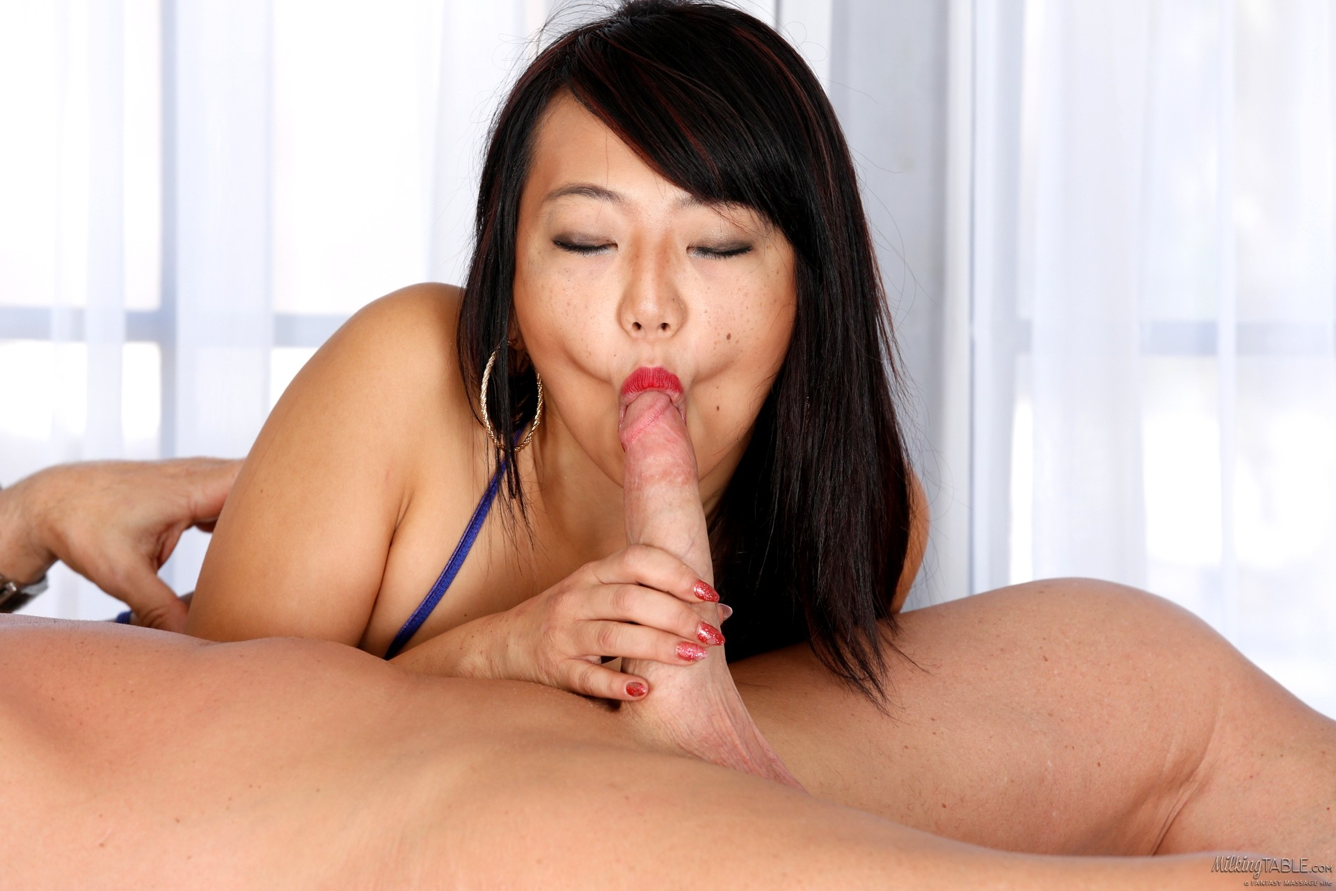 Miko Dai