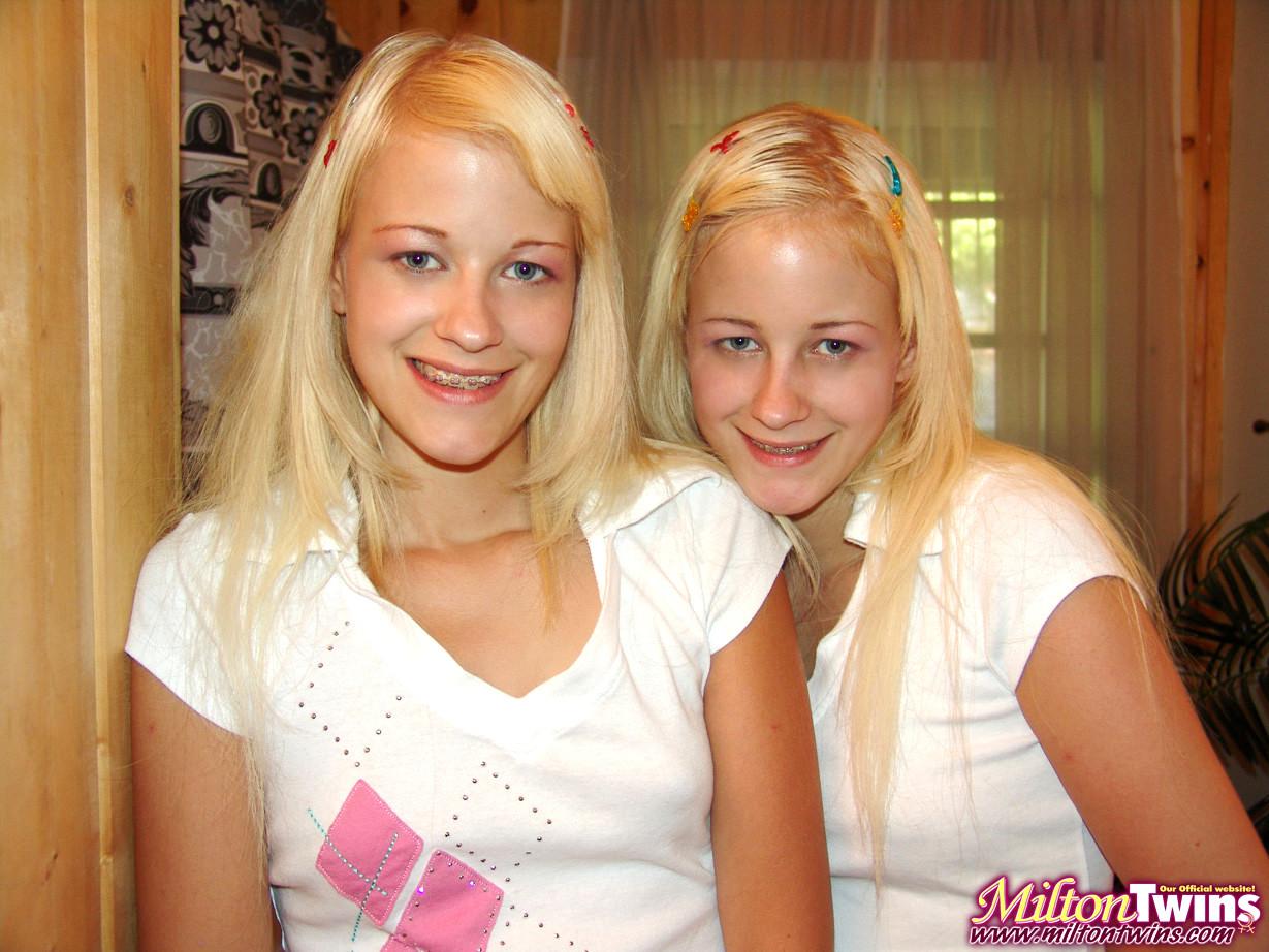 Sex HD MOBILE Pics Milton Twins Milton Twins Unbelievable