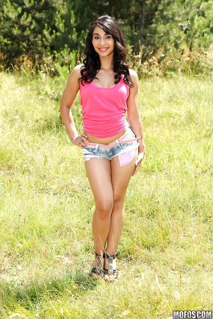 Ria Rodriguez