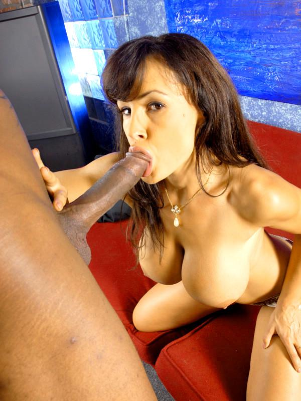 Chubby latina milf cheating on doggystyle