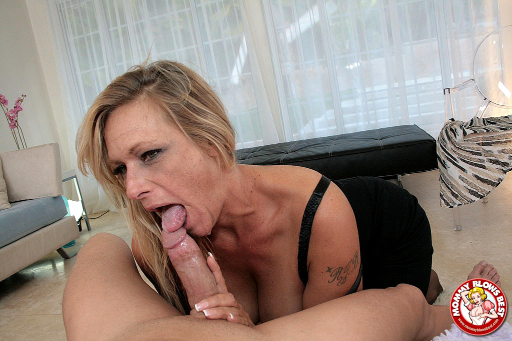 Accept. Debi diamond porn