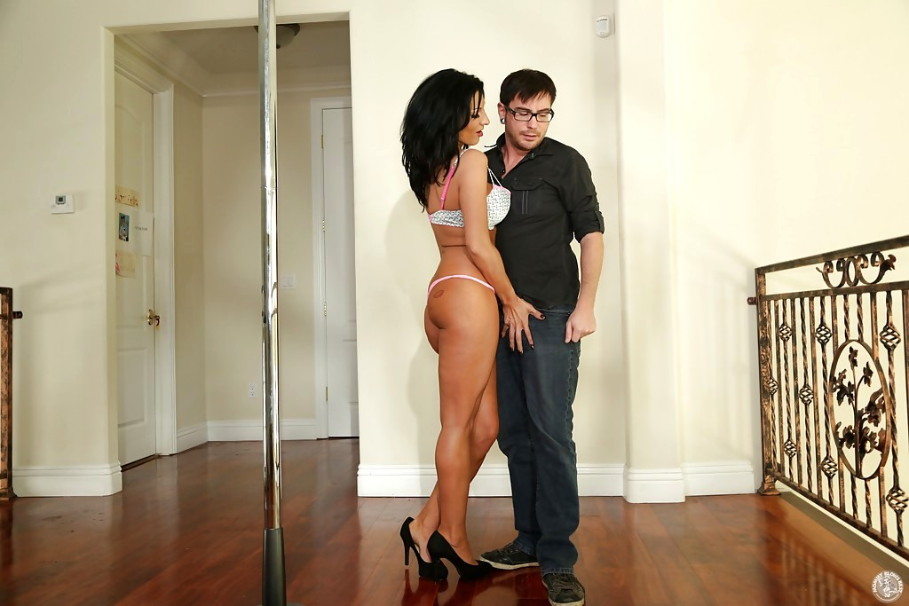 Really. happens. Jessica chase mommy blows best sorry, can