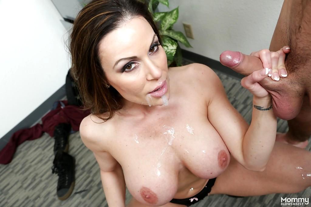Crazy Wicked Kendra Star Ura Cumshots List Sex Pics 1