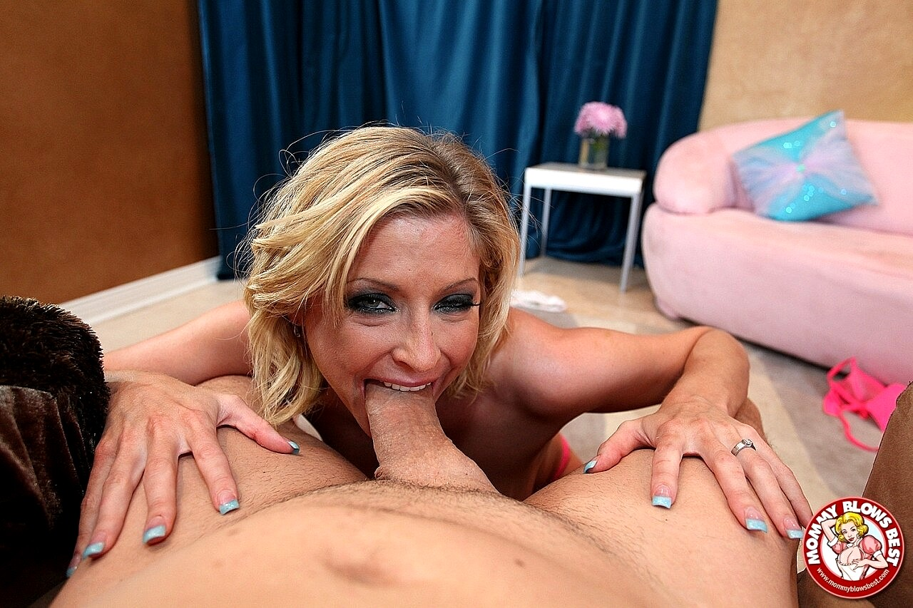 Mommy blows best lya pink Sex Hd Mobile Pics Mommy Blows Best Lya Pink Fellacio Milf Nsfw Porn