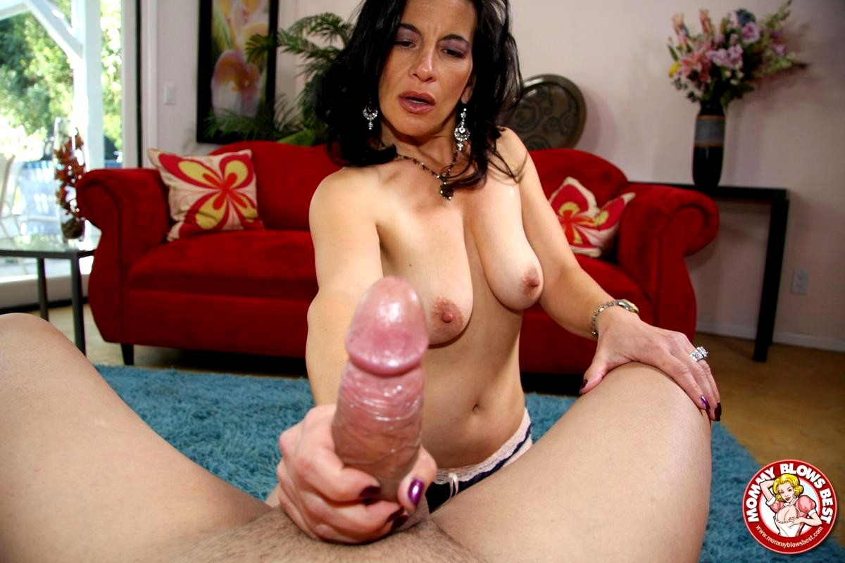 What words..., Best of milf porn
