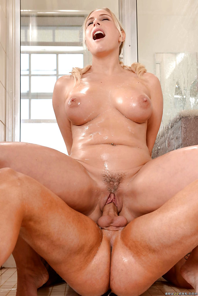 image Mature take hot fuck anal troia french salope bello duro per bene in fondo al culo e spacca tutto