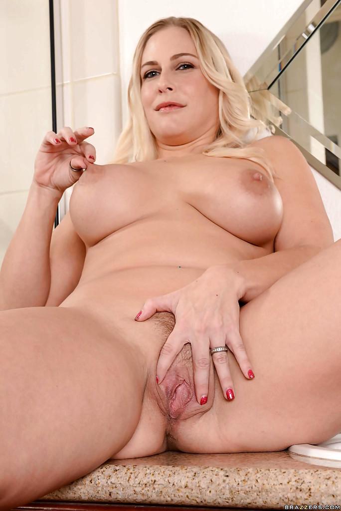 Naked latina women anal