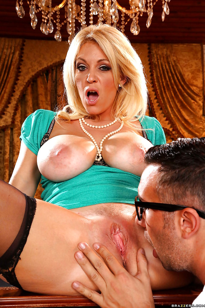 mommy got boobs charlee chase