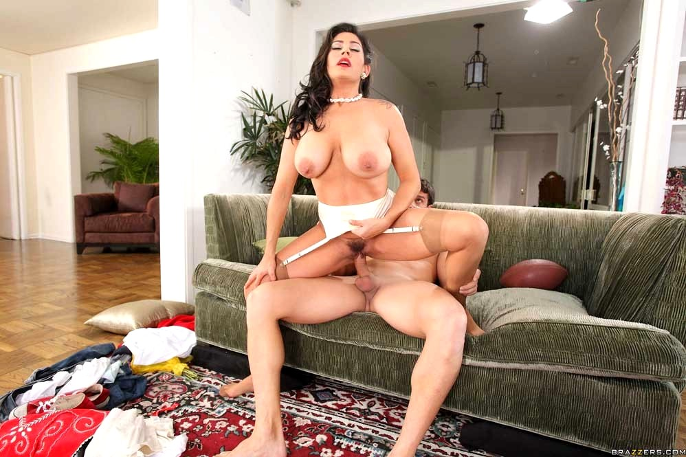 Sex Hd Mobile Pics Mommy Got Boobs Raylene Top Mature Xxx Tape-9974
