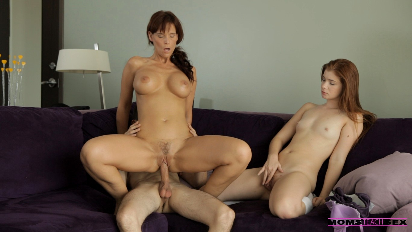 ava-sparxxx-hd-video-onlayn