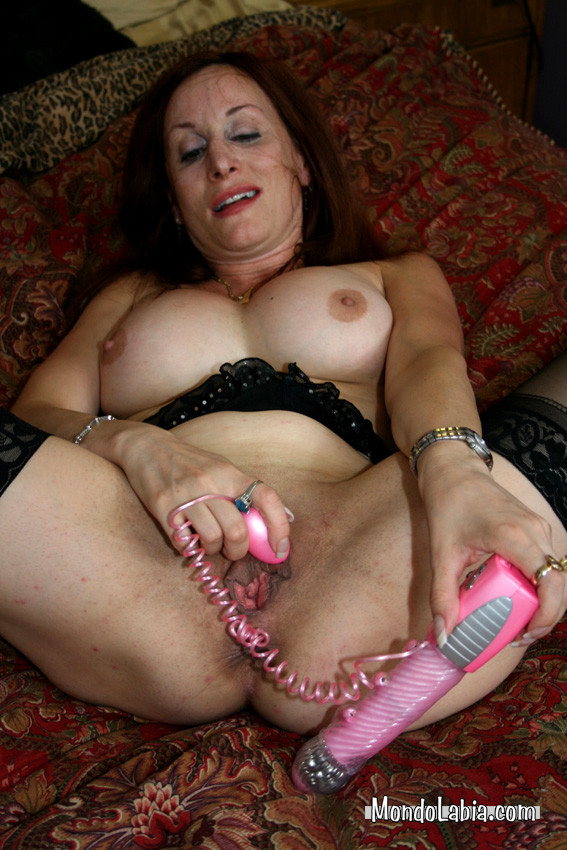 Porn mature pussy pics jpg