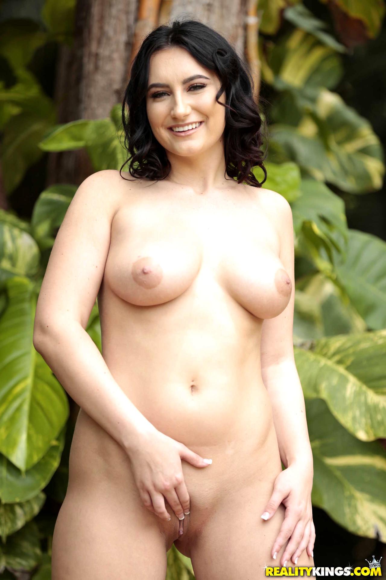 Sidney alexis porn
