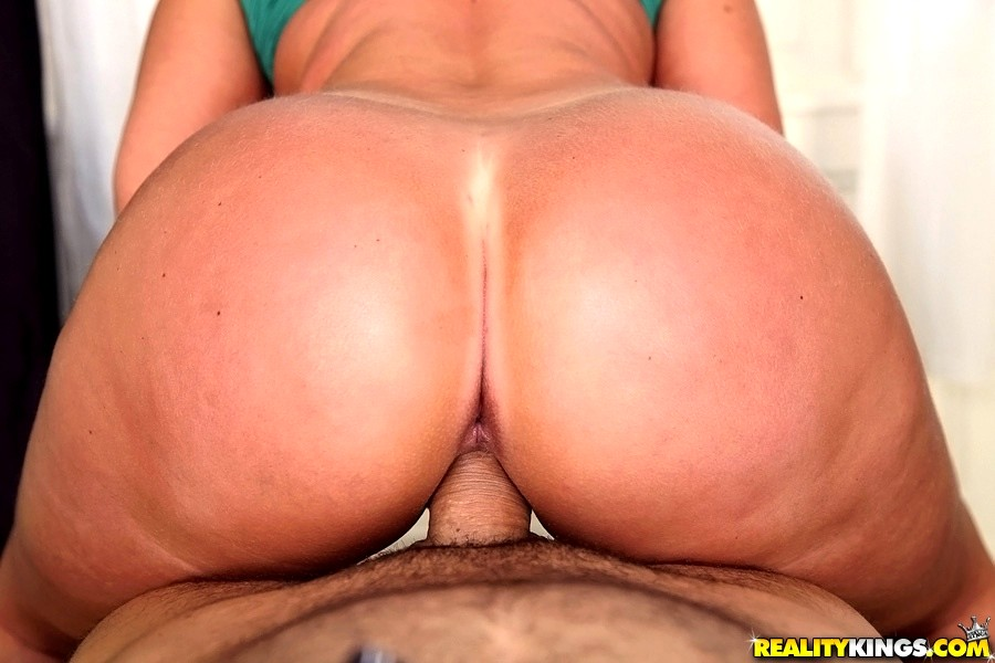 Wrestling porn pics-9153