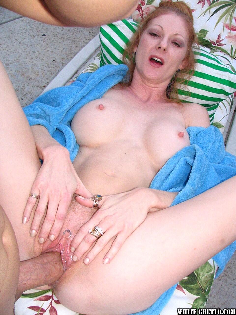 xxx nude vista