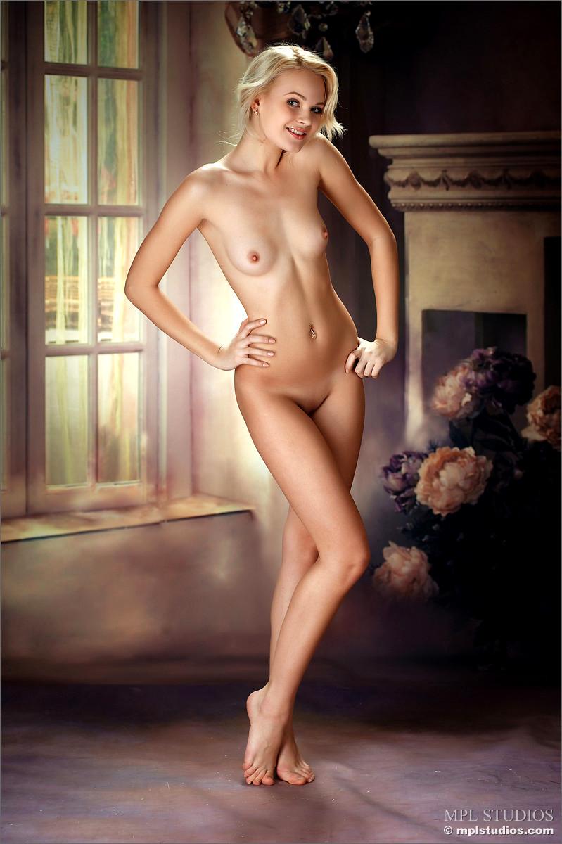 Mpl Studios Talia Mpl Features Blonde Imagefap Sex Hd Pics