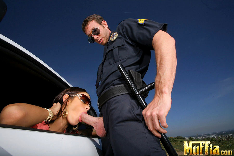Best Police And Cops Porn Sex Pics, Police Officer Getting Fucked Hq Porn On Sex Galery Dupe